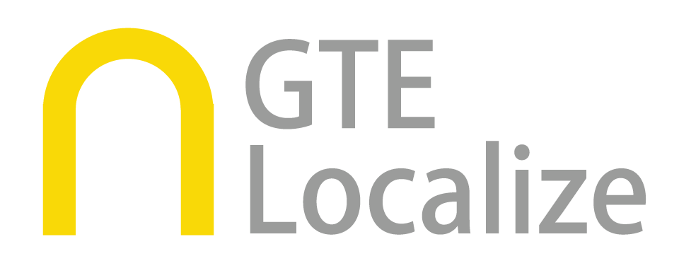 GTE Localize | Asian Translation Agency
