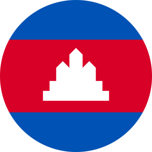 Khmer Translation