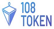 108 Token 1