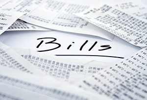 300x205 Bills of Materials