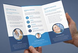 300x205 Brochures booklets pamphlets
