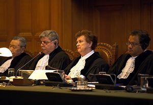 300x205 Court Opinions