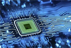 300x205 Embedded Systems