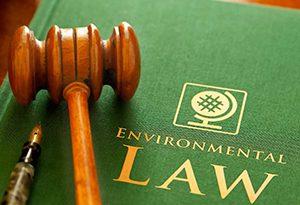 300x205 Environmental Law