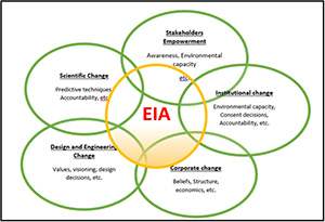 300x205 Environmental impact assessments EIA
