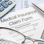 300x205 Hospital insurance reports