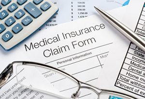 300x205 Hospital insurance reports