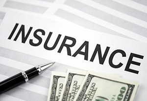 300x205 Insurance