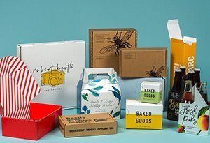 300x205 Labelling guides and packaging