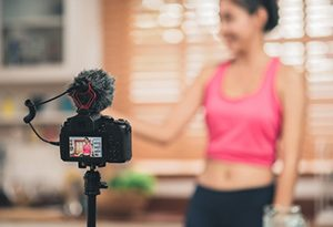 300x205 Online training Video
