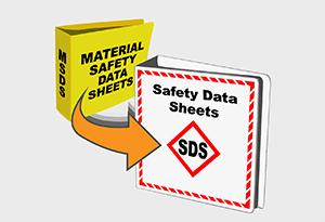 300x205 SDSs MSDSs eSDSs