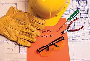 300x205 Safety Manuals
