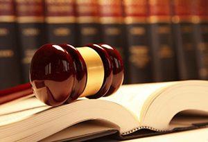 300x205 Statutes Laws