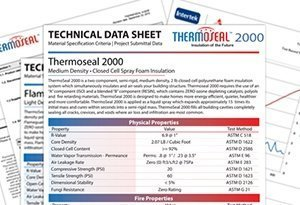 300x205 Technical Data Sheets