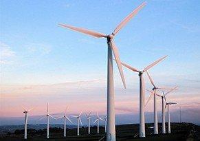 300x205 Wind Power