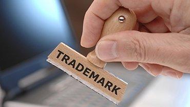 370x210 Trademark