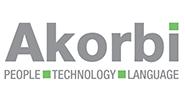 Akorbi-logo