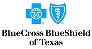 BlueCross BlueShield 1
