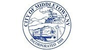 City of Middle Town 1