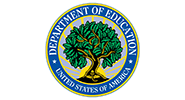 Department of education 1