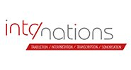 Into-nations-logo