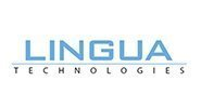 Lingua-technology-logo