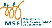 Ministry of social and family development 1