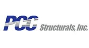 PCC Structural