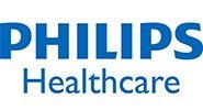 Philips healthcare 1