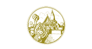 Phnom Penh City Hall-Logo