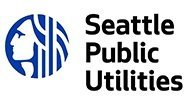 Seattle Public Utilities 1