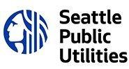 Seattle Public Utilities 1