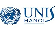 UNIS Hanoi 1