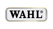 Wahl Clipper-Logo