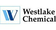Westlake Chemical 1