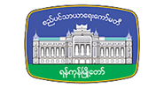 Yangon_City_Development_Committee_logo