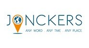 jonckers-logo
