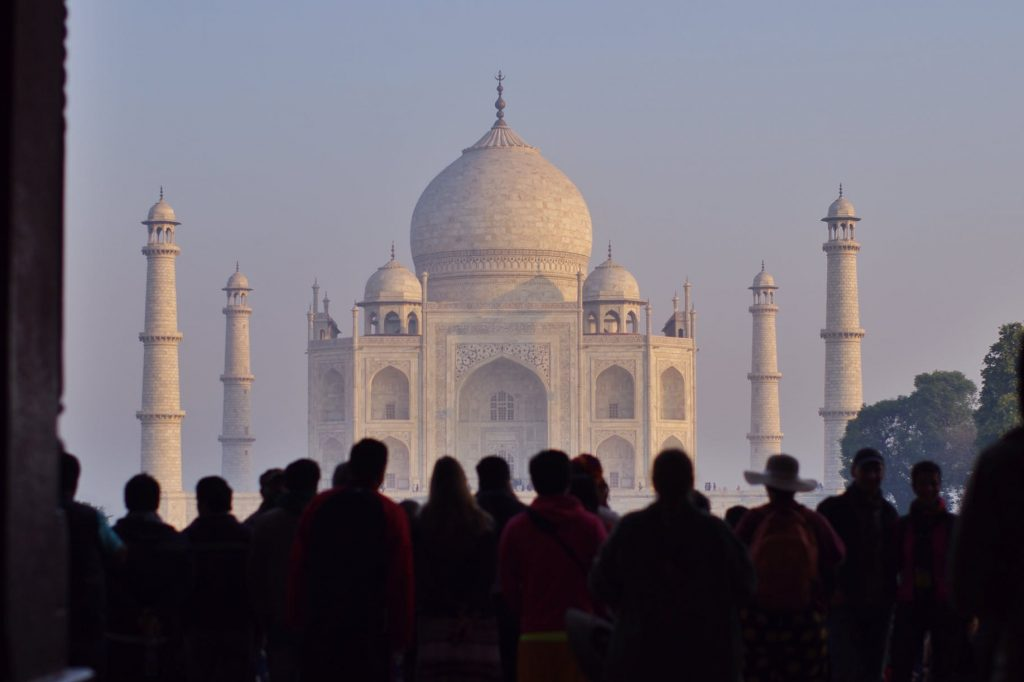 Why should you translate and localize your content into Hindi?