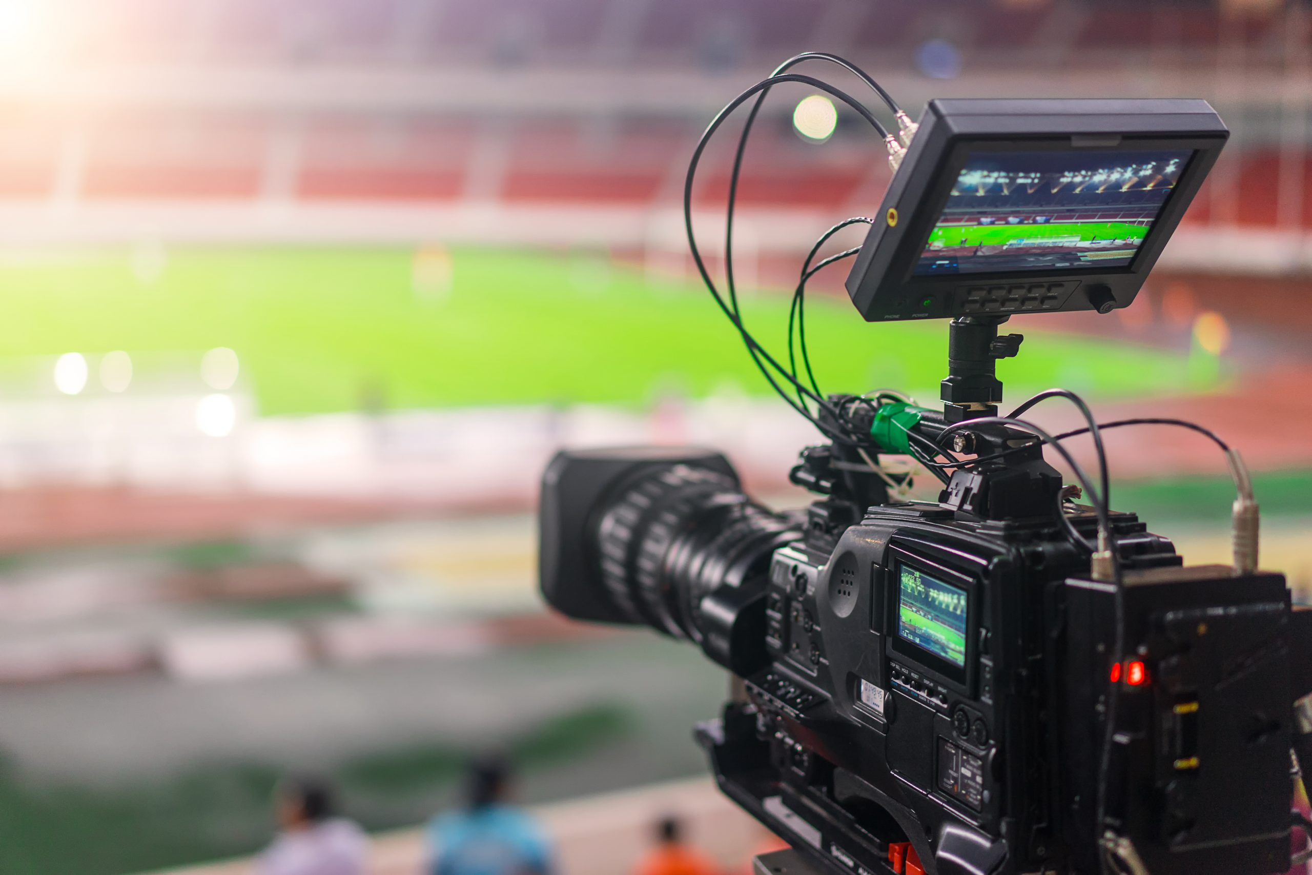 Spanish to Vietnamese Video Localization Services