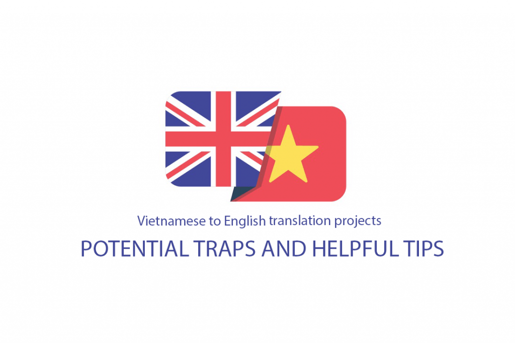 Vietnamese-to-English-translation-projects-Potential-traps-and-tips-1