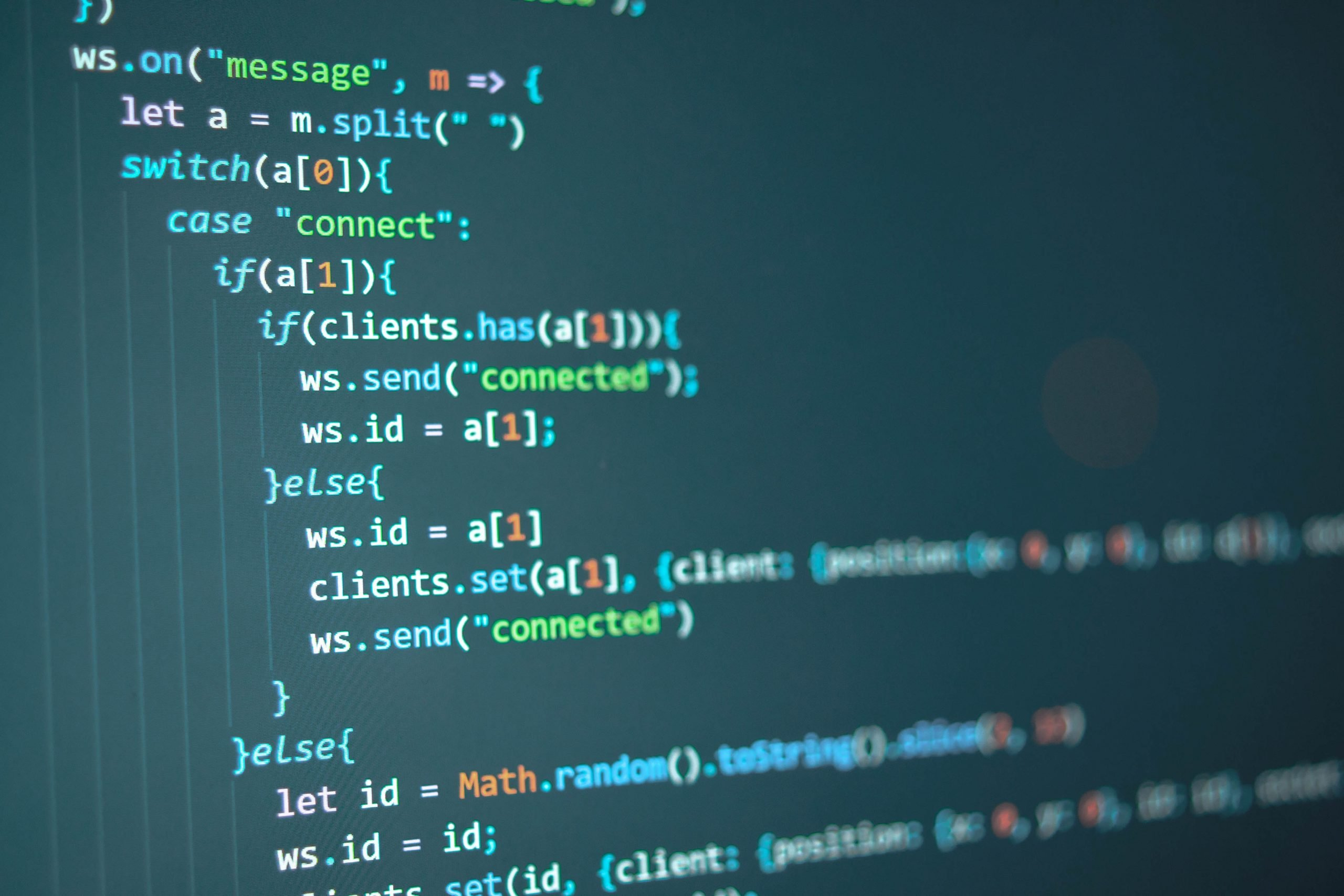Chinese to Vietnamese Software Localization Services