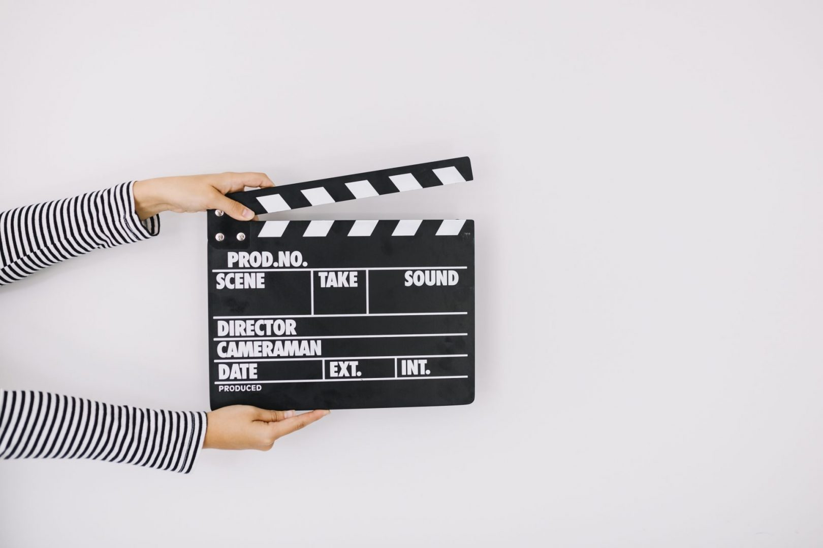 Khmer Video Localization Services