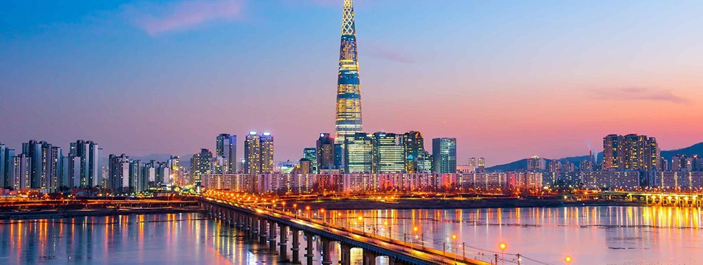 Vietnamese Translation Services in Seoul