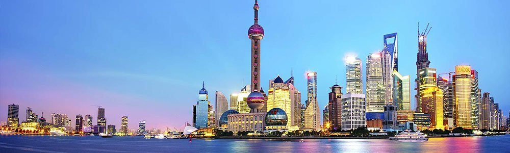 Vietnamese Translation Services in China