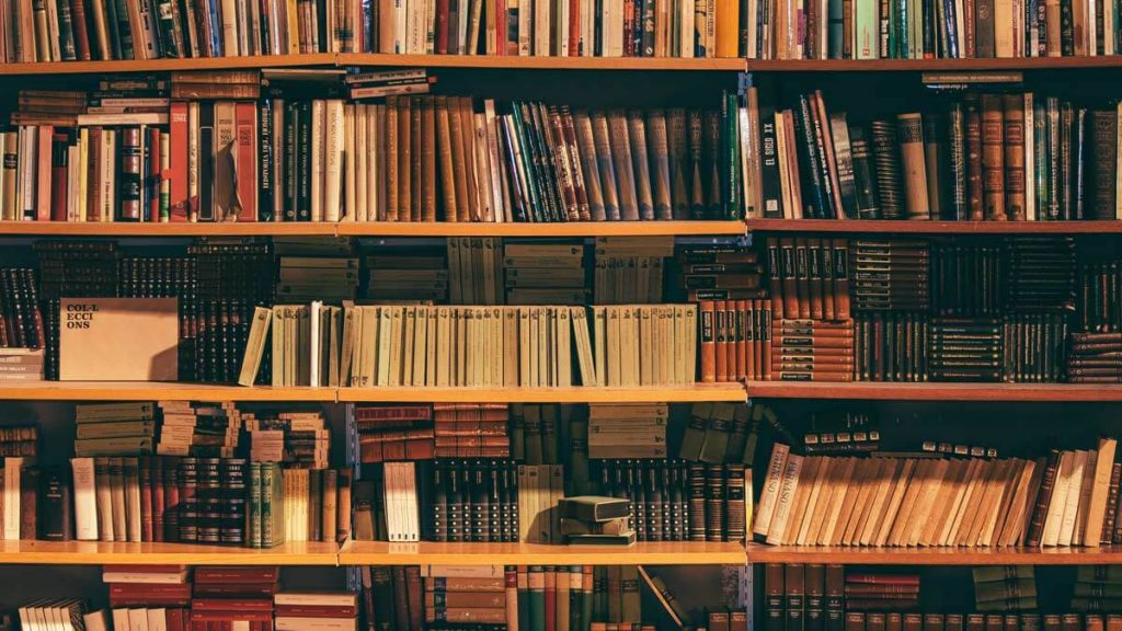 Most translated books in the world
