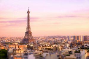 Vietnamese Translation Services in Paris