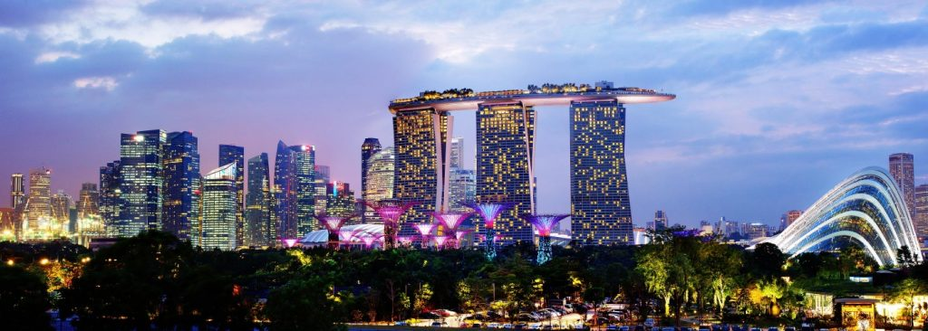Vietnamese Translation Services in Singapore