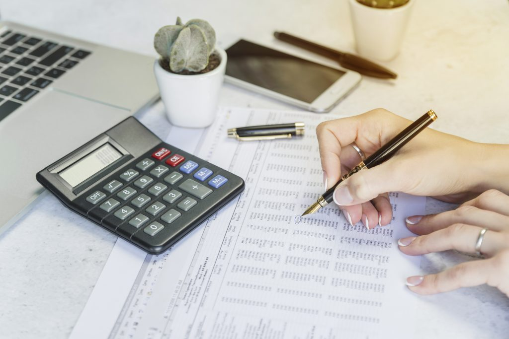 How to make the most out of financial translations?