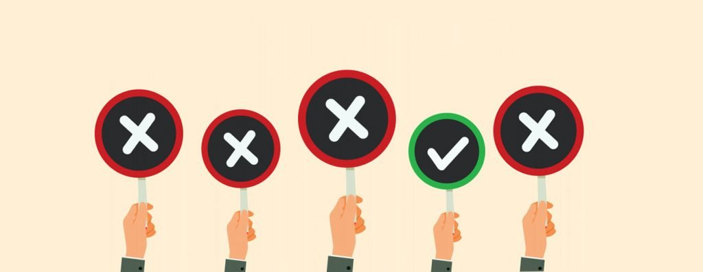 5 Signs of A Bad Translation Agency