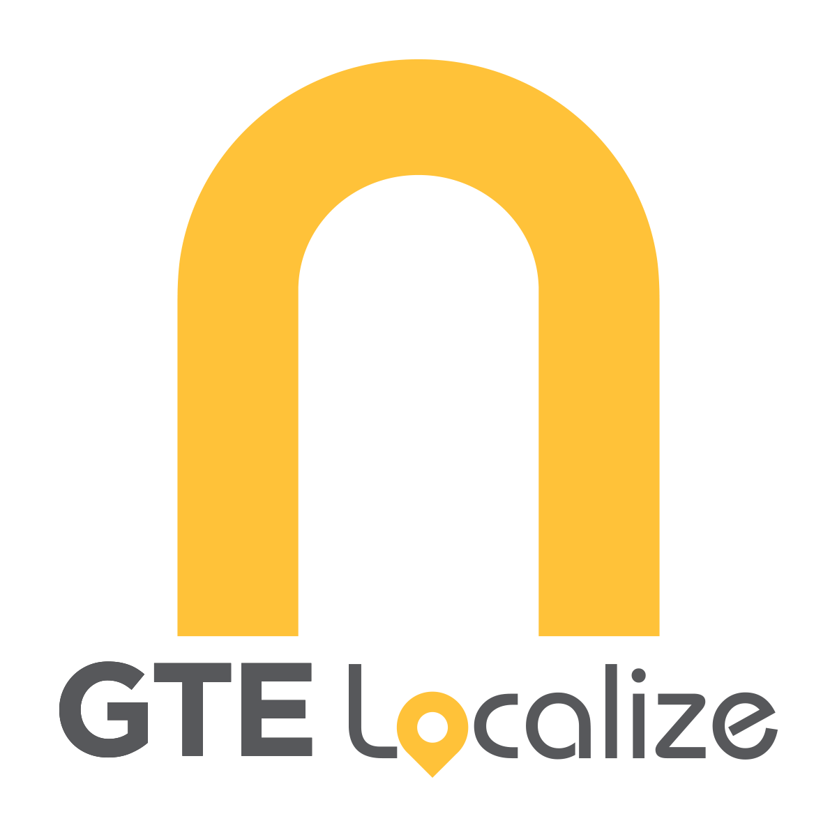 Logo GTELocalize color whitebg 2